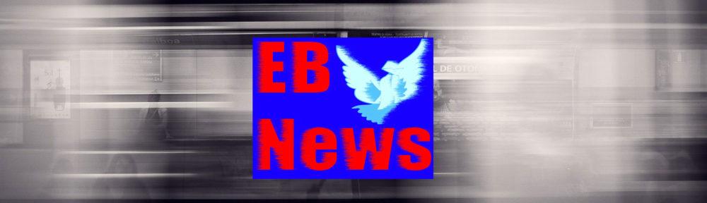 Early-Bird-News